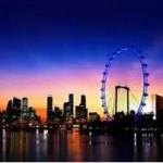 亚洲各国的最佳旅行时间,超有用!