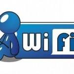全球10大机场最佳WiFi排行 曼谷第一