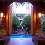 泰国普吉岛酒店推荐:蜜月酒店和经济型酒店