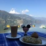 尼泊尔博卡拉(Pokhara)各式餐厅良心点评