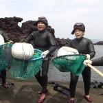 韩国济州岛娱乐活动攻略