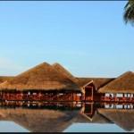 马尔代夫巴塔拉岛度假村简介