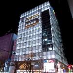 日本大阪5个便宜又好逛的购物场所