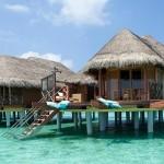 马尔代夫肯尼呼拉岛度假村酒店简介