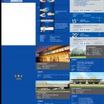 泰国王权免税店(皇权,kingpower)优惠券 曼谷/芭堤雅/史万利/普吉岛可用