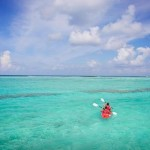 马尔代夫蜜月岛度假村简介