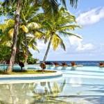 马尔代夫皇家岛水疗度假酒店简介