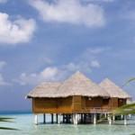 马尔代夫巴洛斯岛度假村简介