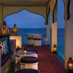 马尔代夫兰达吉拉瓦鲁岛四季度假酒店简介