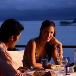 马尔代夫巴环礁可可椰子酒店简介