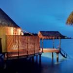 马尔代夫尼卡岛度假村酒店简介