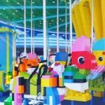 日本名古屋 LEGOLAND Japan就要开幕啦,懒人包攻略