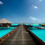 马尔代夫齐塔莉水疗度假酒店推荐