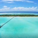 马尔代夫度假岛水疗度假酒店简介