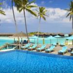 马尔代夫安娜塔拉薇莉酒店
