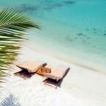 马尔代夫可可棕榈岛博杜西斯可可棕榈酒店简介