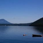 日本北海道必访的十大景点,风情迷人