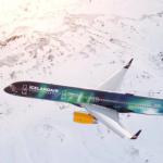 此生必去的冰岛机票购买攻略