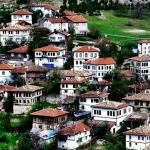 横跨欧亚的土耳其十大必访景点