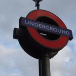 超实用的英国伦敦市内交通攻略