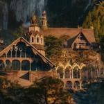 《魔戒》迷必看的纽西兰景点全攻略
