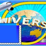 3月21日机票促销:飞猪大促,人人可领100元礼包,指定整点可抢最多直减1000机票券